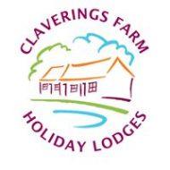 Clavering Farm